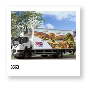 Food-Photographer-North-East-3663
