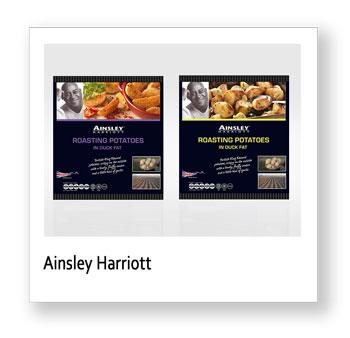 Food-Photographer-North-East-Ainsley-Harriott