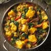 Food-Photographer-North-East-Butternut-Squash-Curry