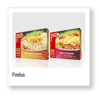 Food-Photographer-North-East-Findus