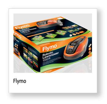 Food-Photographer-North-East-Flymo