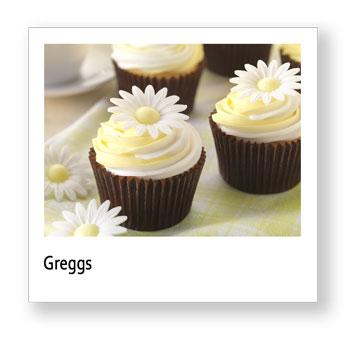 Food-Photographer-North-East-Greggs
