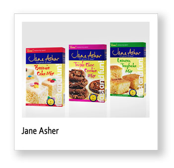 Food-Photographer-North-East-Jane-Asher