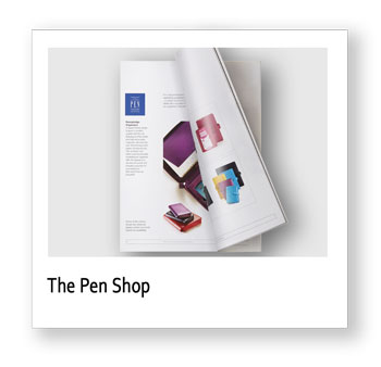 Food-Photographer-North-East-Pen-Shop