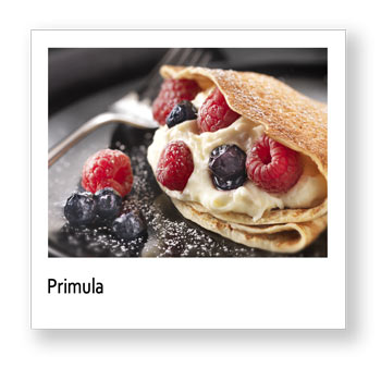 Food-Photographer-North-East-Primula