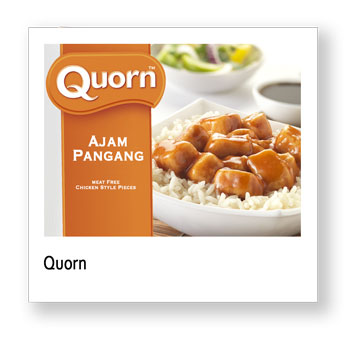 Food-Photographer-North-East-Quorn