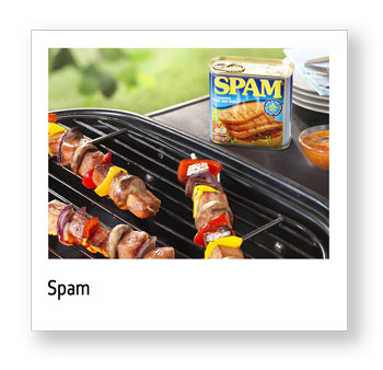 Food-Photographer-North-East-Spam