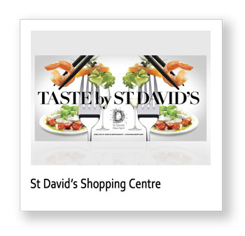 Food-Photographer-North-East-St-Davids-Shopping-Centre