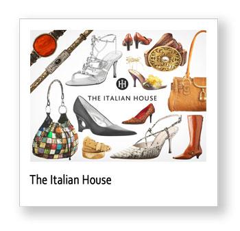 Food-Photographer-North-East-The-Italian-House