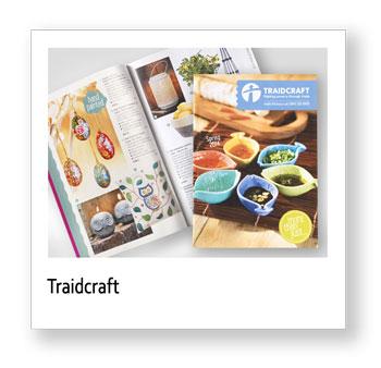 Food-Photographer-North-East-Traidcraft