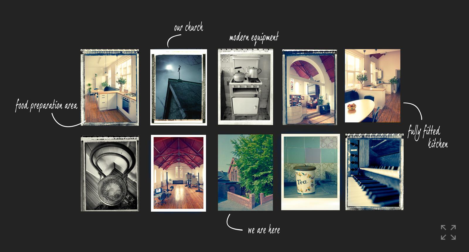Food-Photography-North-East-Studio