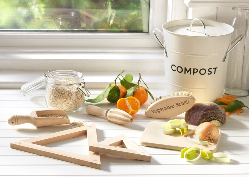 Product-Photography-Natural Collection-Compost