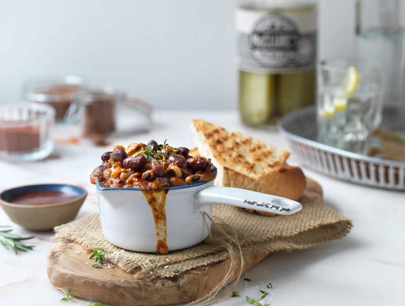 Food-Photographer-Pit-Beans