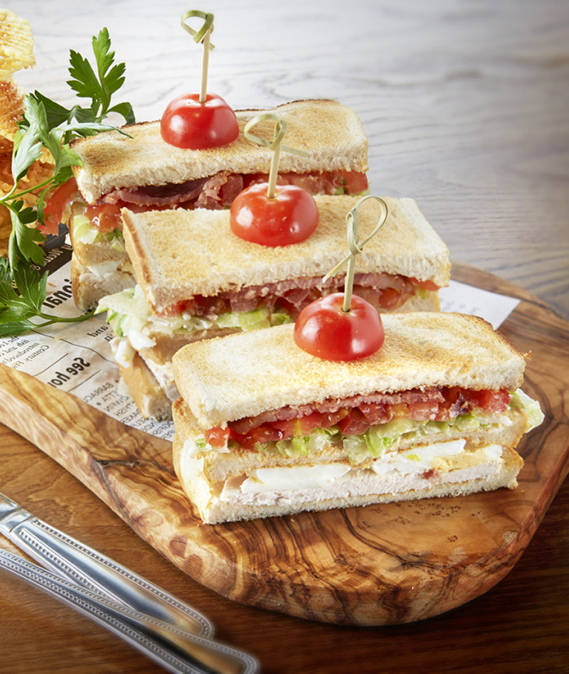 Food-Photographer-Harrys-Club-Sandwich