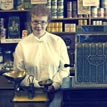 Product-Photographer-Newcastle-Beamish-Shop-Keeper