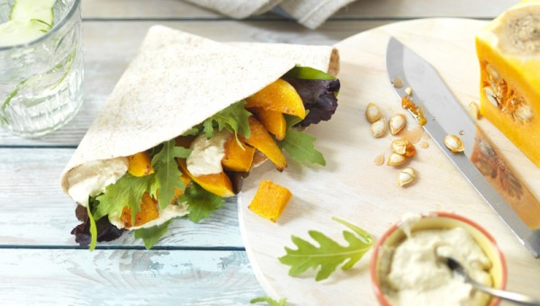 Food-Photographer-Greggs-The-Blood-Sugar-Stabilizer-Sandwich