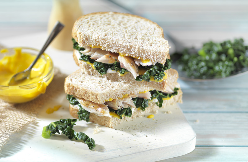 Food-Photographer-Greggs-The-Pain-Relief-Sandwich