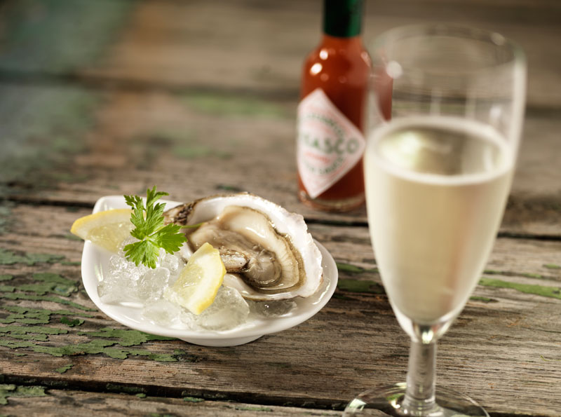 Food-Photographer-Oysters