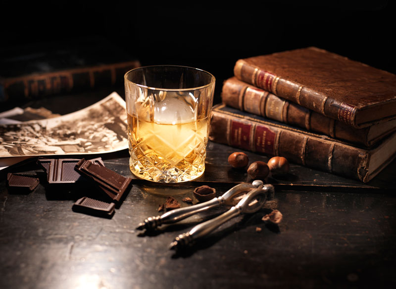 Food-Photographer-Whiskey-Glass