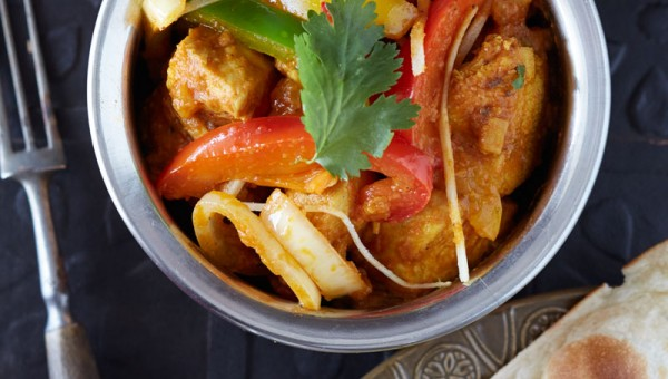 Food-photographer-Haveli-balti-curry