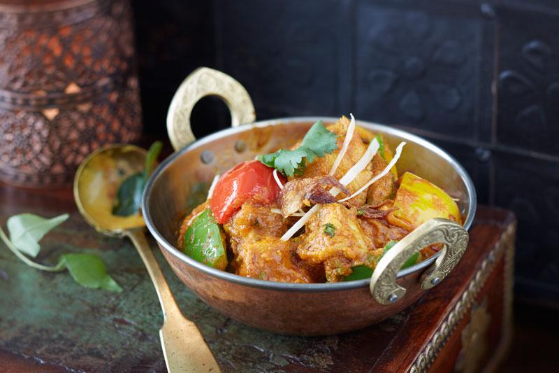 Food-photographer-Haveli-chicken-balti