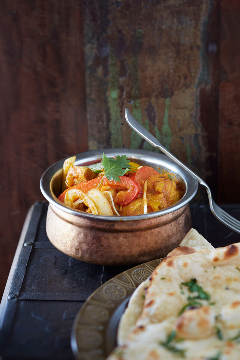 Food-photographer-Haveli-curry