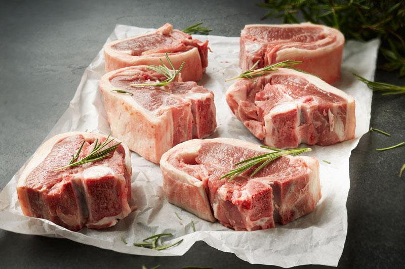 Food-photographer-Warren-Butterworth-Lamb-Chops