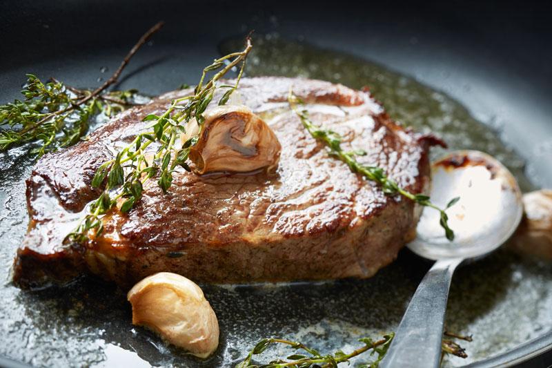 Food-photographer-Warren-Butterworth-beef