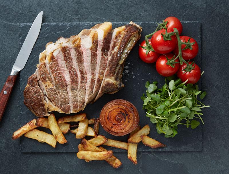 Food-photographer-Warren-Butterworth-roast-beef