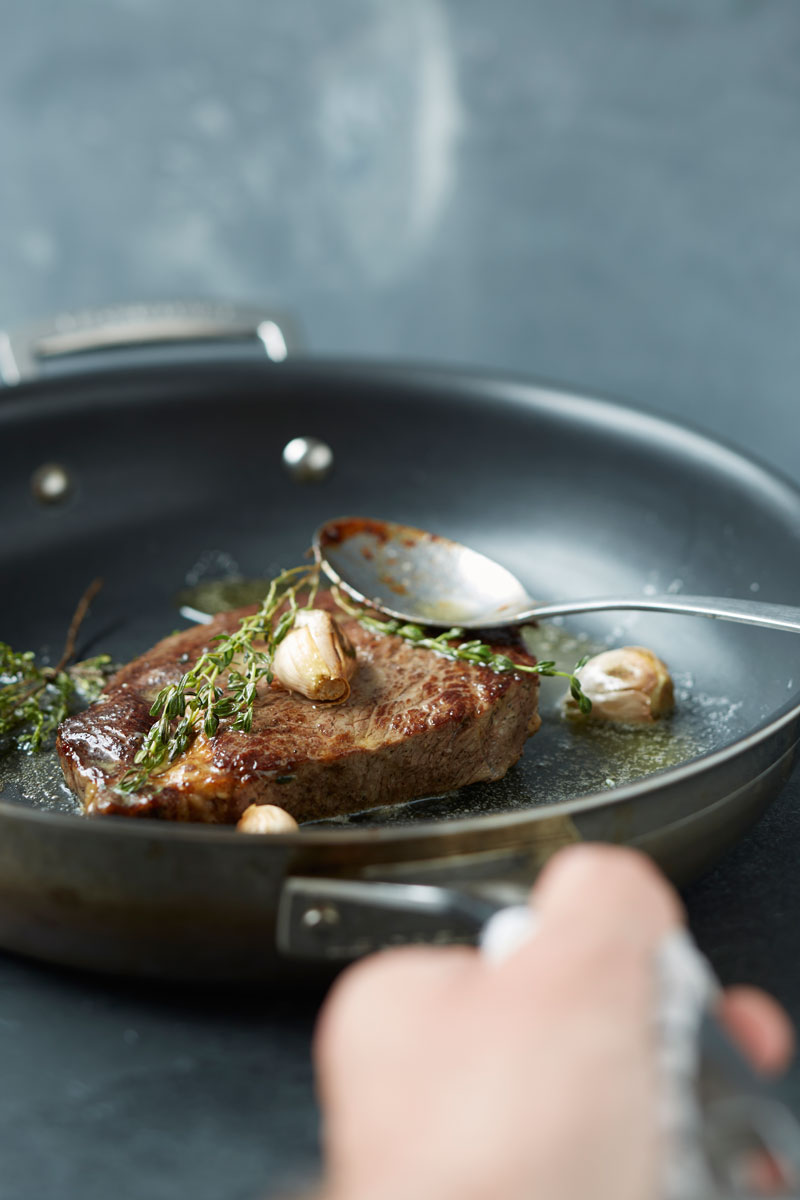 Food-photographer-Warren-Butterworth-food-cooking