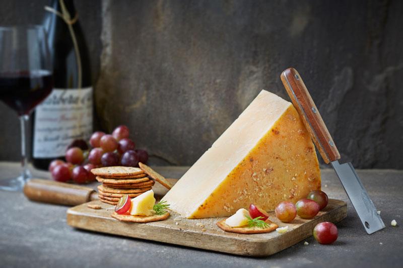 Food-Photographer-DEFRA-Dunlop-Dairy