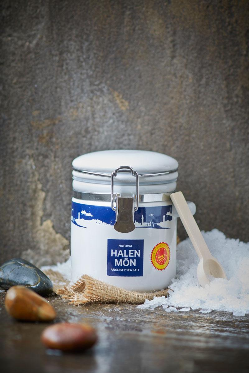 Food-Photographer-DEFRA-Halen-Mon-Sea-Salt
