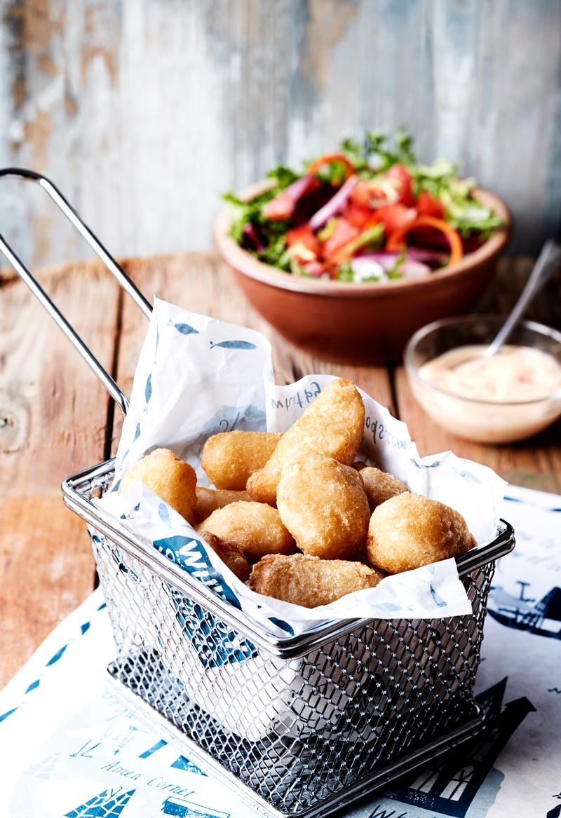 Food-Photographer-Whitby-Seafoods_Battered-Scampi