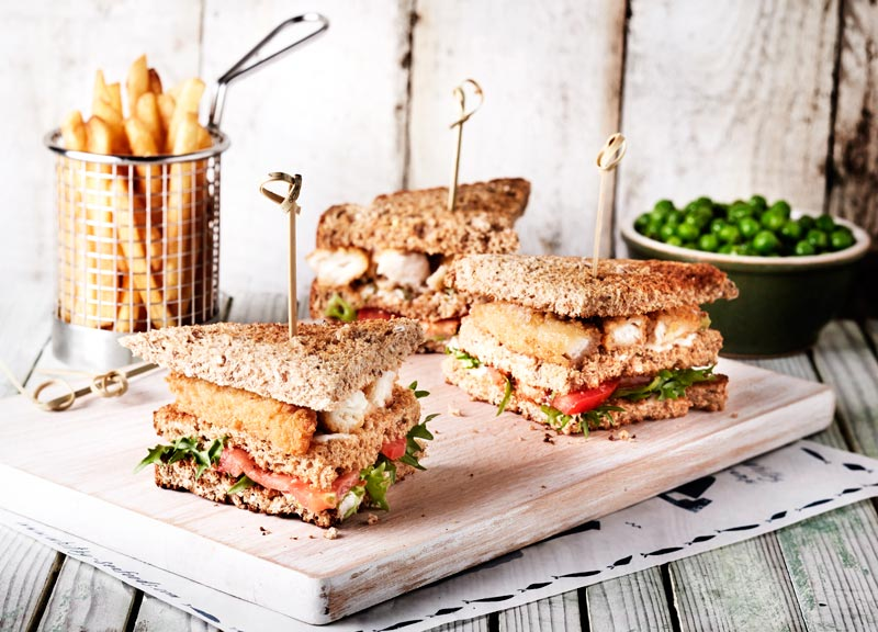 Food-Photographer-Whitby-Seafoods_Fish-Club-Sandwich
