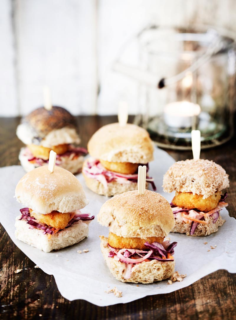Whitby-Seafoods_Scampi-Sliders-with-Pink-Slaw
